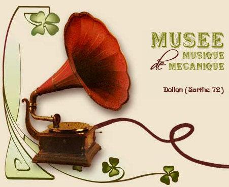 musee_musique_mecanique